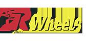Rwheels