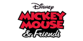 Disney Mickeymouse