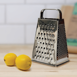 Graters & Slicers
